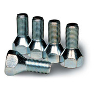 Replacement Trailer Wheel Lug Bolts