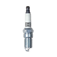 Champion RS12YC Spark Plug