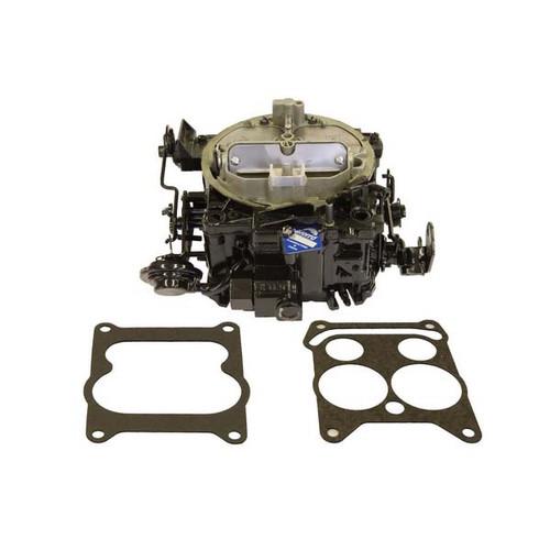 Sierra 18-7616-1 Carburetor