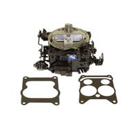 Sierra 18-7618-1 Carburetor