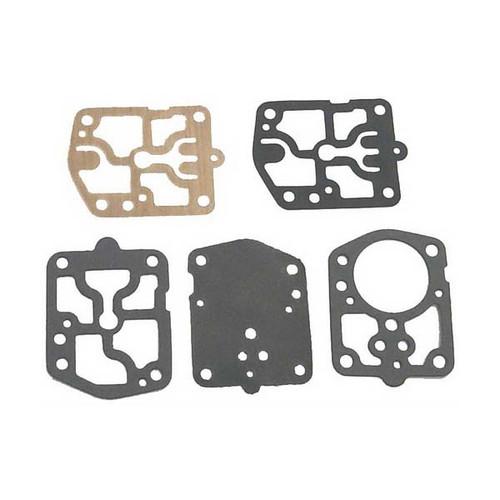 Sierra 18-7815 Fuel Pump Kit Replaces 1399-5137