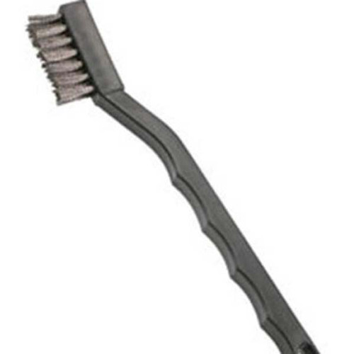 Detailing Brush