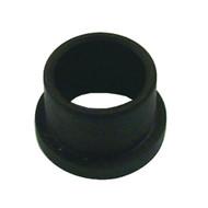 Sierra 18-9892 Collar Replaces OMC 341440