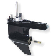 Sterndrive Engineering Replacement Lower Unit Mercruiser Alpha One Gen II - Counter Rotating