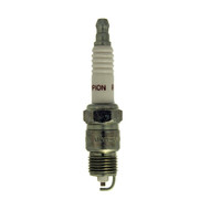 Champion RV12YC Spark Plugs