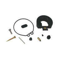 Sierra 18-7765 Carburetor Kit