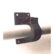 Surface Mount Boat Pole Holder