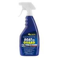 Starbrite Boat Guard Speed Detailer and Protectant 22 oz.