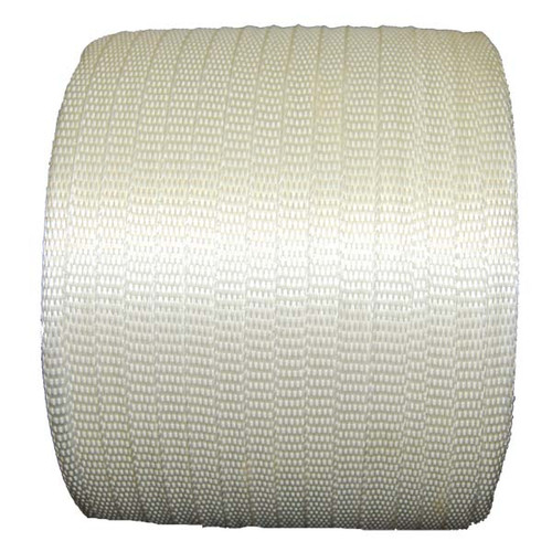 "Boat Shrink Wrap Strapping 1/2"" X 1500'"