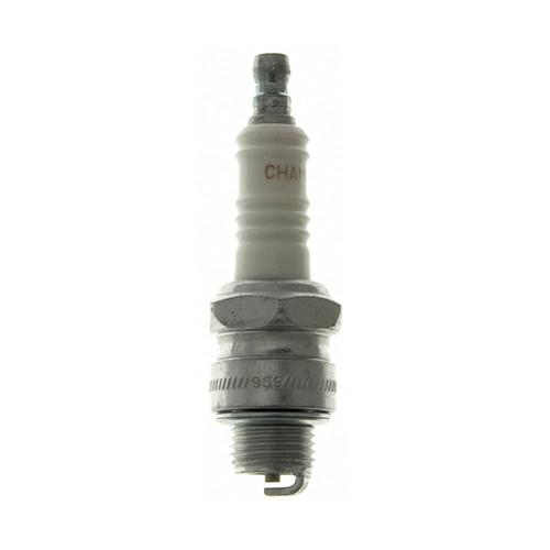 Champion J6C Spark Plug