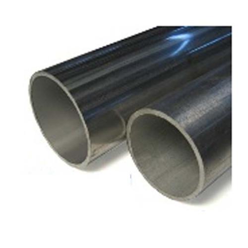 """Aluminum Tubing 7/8"""" x 8'"""