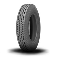 Kenda Loadstar K353 Tire 480-12