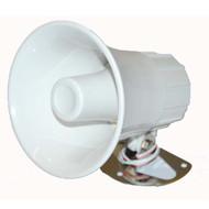 """Standard Horizon 5"""" PA Spearker Horn"""