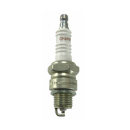 Champion L82YC Spark Plugs