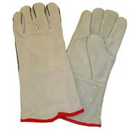 Shrink Wrap International Boat Shrink Wrap Gloves