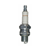 Champion L86C Spark Plugs
