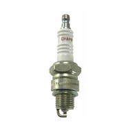 Champion L87YC Spark Plugs