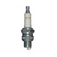 Champion QL77CC Spark Plugs