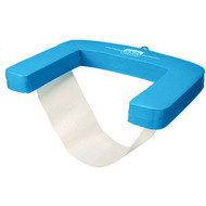 Aqua Swing Floating Seat