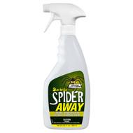 Starbrite Spider Away