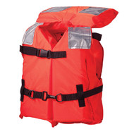 Kent Type I Commercial Foam Children's Life Jacket