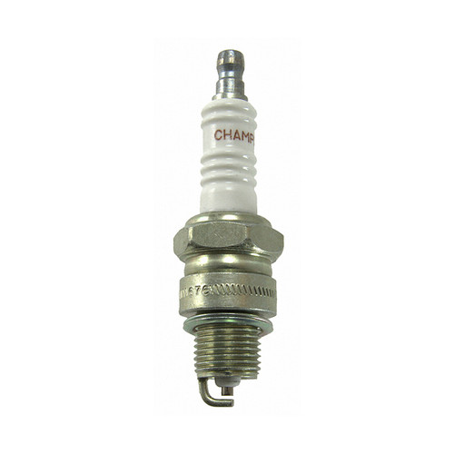 Champion QL78YC Spark Plug
