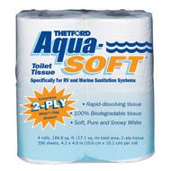 Thetford Biodegradable Toilet Tissue