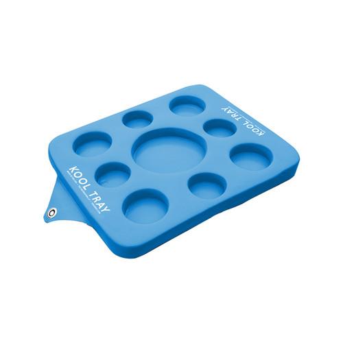 Super Soft Floating Kool Tray