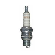 Champion QL82C Spark Plugs