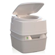 Thetford Porta Potti 550P Boat Toilet