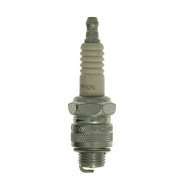 Champion RJ12C Spark Plug
