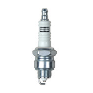 Champion RJ12YC Spark Plugs