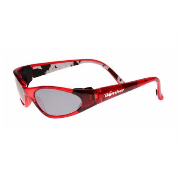3472d6c8847 K-Bombs Kids Floating Sunglasses
