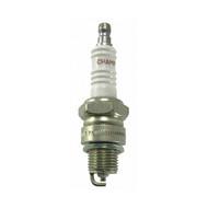 Champion RL87YC Spark Plugs