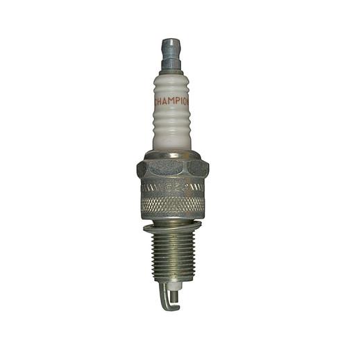 Champion RN13LYC Spark Plug