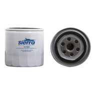Sierra 18-7844 Fuel Filter Replaces 35-802893Q01