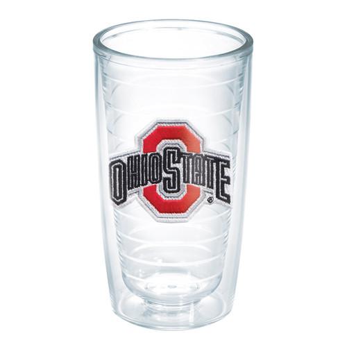 Tervis Ohio State University Tumbler 16oz