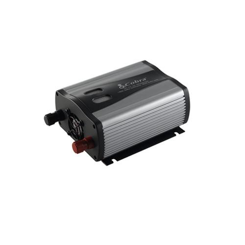 Cobra CPI 480 - 400 Watt Power Marine Inverter