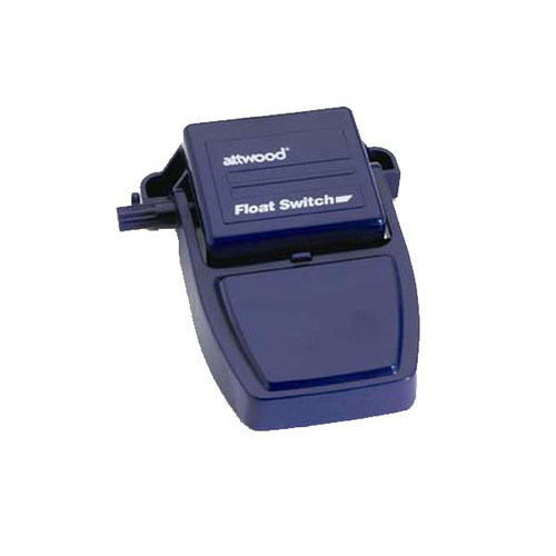 Attwood Automatic Bilge Pump Float Switch