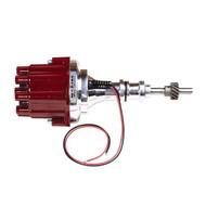 Sierra 18-5477 Electronic Distributor