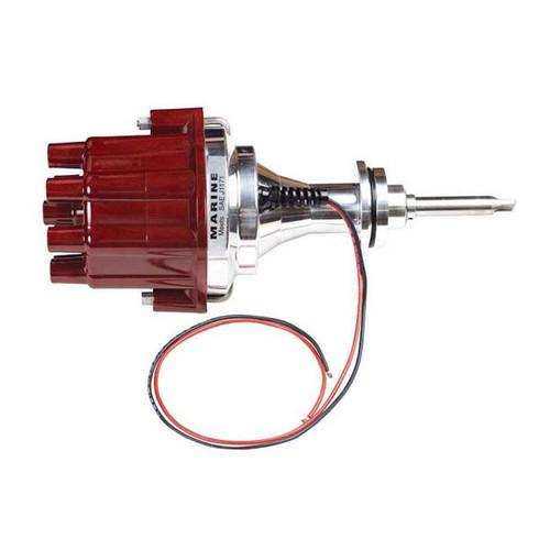 Sierra 18-5478 Electronic Distributor