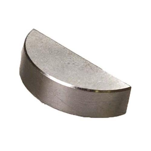 Sierra 18-3274 Impeller Key