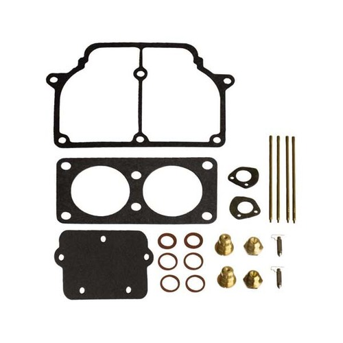 Sierra 18-7354 Carb Kit