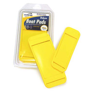 BoatBuckle Protective Boat Pads