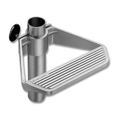 Garelick Swivel Stanchion Boat Foot Rest