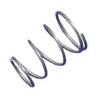 Dico Spring For Model 6 Handwheel Coupler