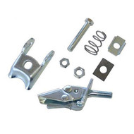 Dico Lever Lock Coupler Repair Kit - Model 60