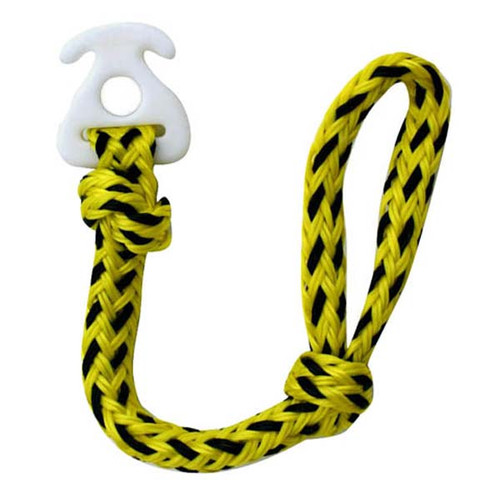 """Airhead Towable Tow Rope """"Quick-Connect"""""""