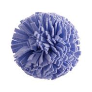 """Flitz XL Blue Buff - N - Polish Ball 7"""" w/ Polish"""