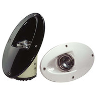 Innovative Lighting Replacement Bulb 12v 50w